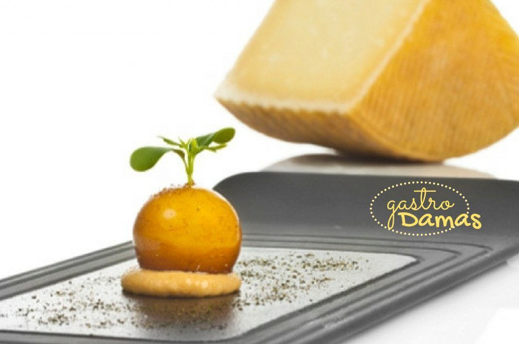 poncelet-cheese-bar-para-los-adictos-al-queso
