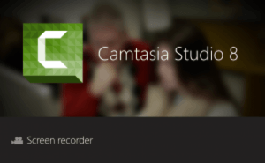camtasia-emprende-con-video